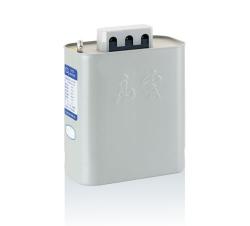 福泉自愈式低压并联电力电容器