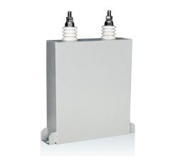 福泉ACMJ自愈式滤波低压电容器