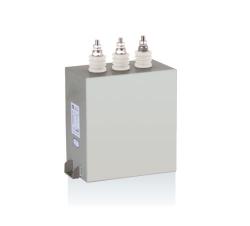 北京ACMJ自愈式滤波低压电容器