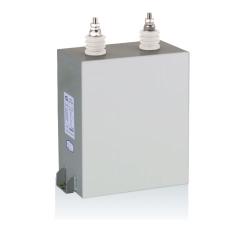 廊坊ACMJ自愈式滤波低压电容器