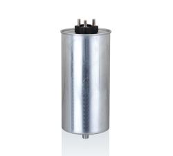 福泉BC(Z)MJ6系列自愈式电压并联电容器
