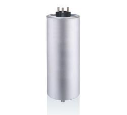 BC(Z)MJ6系列自愈式电压并联电容器