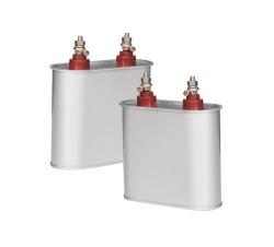 平车电机专用电容器