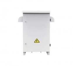 SPC智能电能质量矫正装置