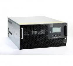 APF 有源滤波补偿模块及装置