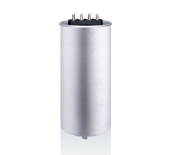 BC (Z) MJ6 series self healing voltage shunt capacitor