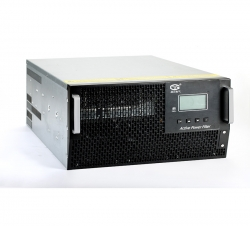 APF active filter compensation module and device